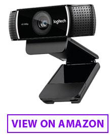 C922-Pro-Streaming-Cam
