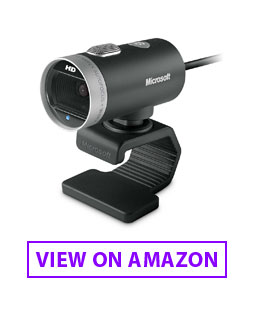 cheap cam for streaming
