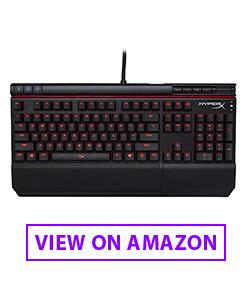 shrouds keyboard for csgo