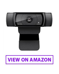 shrouds streaming webcam