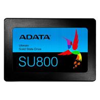 Tfue SSD