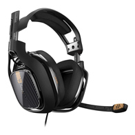 Nickmercs headset