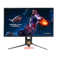 Nick Eh 30 gaming monitor
