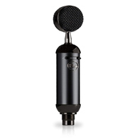 DrLupo microphone