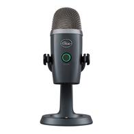 Myth Microphone