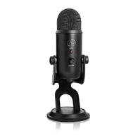 Daequan Microphone