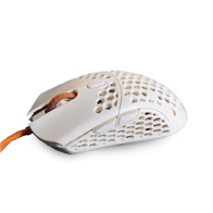 Nick Eh 30 gmaing mouse