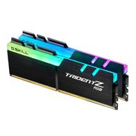 Tfue RAM