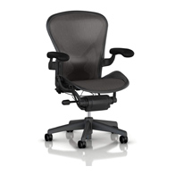 Nick Eh 30 gaming chair