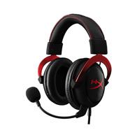 xQc gaming headset