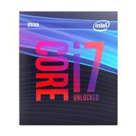 Tyler1 desktop processor
