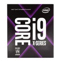markiplier gaming processor