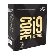 Nick Eh 30 processor