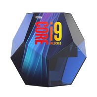 DrLupo desktop processor