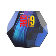 Tfue Desktop Processor