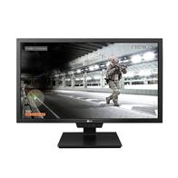Daequan Gaming Monitor