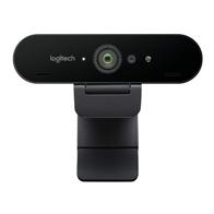 Nickmercs HD webcam