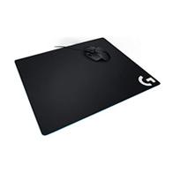 xQc gaming mousepad