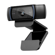 Tyler1 HD webcam