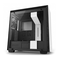 TimTheTatman gaming pc case