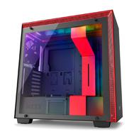 DrLupo desktop case