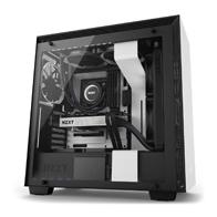 Nickmercs desktop computer case