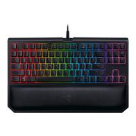 Nick Eh 30 gaming keyboard