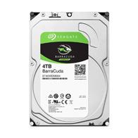 Nickmercs hard disk drive