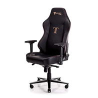DrLupo gaming chair