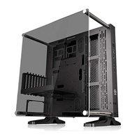 Daequan Gaming Computer Case