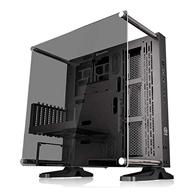 Myth Gaming Computer Case