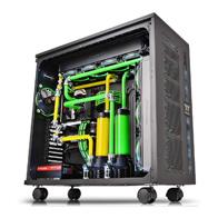 Nick Eh 30 desktop computer case