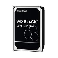 DrLupo desktop HDD