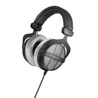 Nick Eh 30 gaming headset