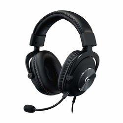 bugha's headset
