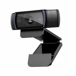 cohhcarnage's webcam