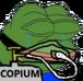 copium-twich-emote.png