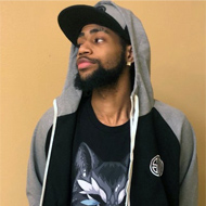 Daequan's PC Setup for Streaming and Gaming (2019) - Streamsentials