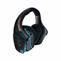 dakotaz headset