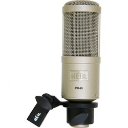 dakotaz microphone