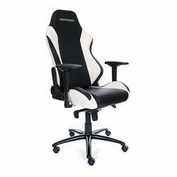 pokimane's chair