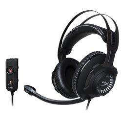 pokimane's headset