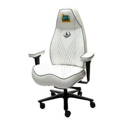 reckful's chair