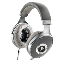 reckful's headset