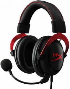 stewie2k's headset